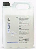 Бальзам PROFIStyle с протеином шелка для всех типов волос 5000 мл