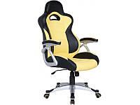 Кресло компьютерное Форсаж №1