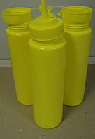 Диспенсер для соусов и сиропов700мл.(код 04577)