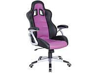 Кресло компьютерное Форсаж №2