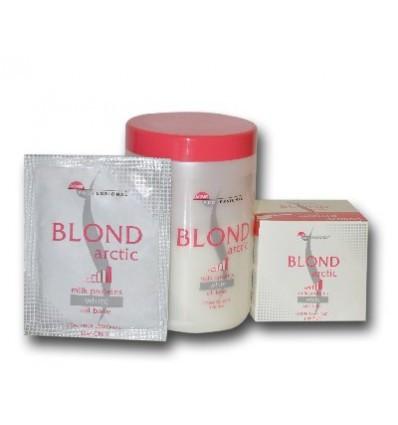 "Acme-Professional Осветляющая пудра ""Blond Arctic Milk""  30 гр."