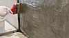 Гидроизоляция проникающего действия полимер-цементная Teknomer 200 EX Cristallized 35 кг., фото 4