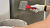 Гидроизоляция проникающего действия полимер-цементная Teknomer 200 EX Cristallized 35 кг., фото 6