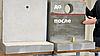 Гидроизоляция проникающего действия полимер-цементная Teknomer 200 EX Cristallized 35 кг., фото 10