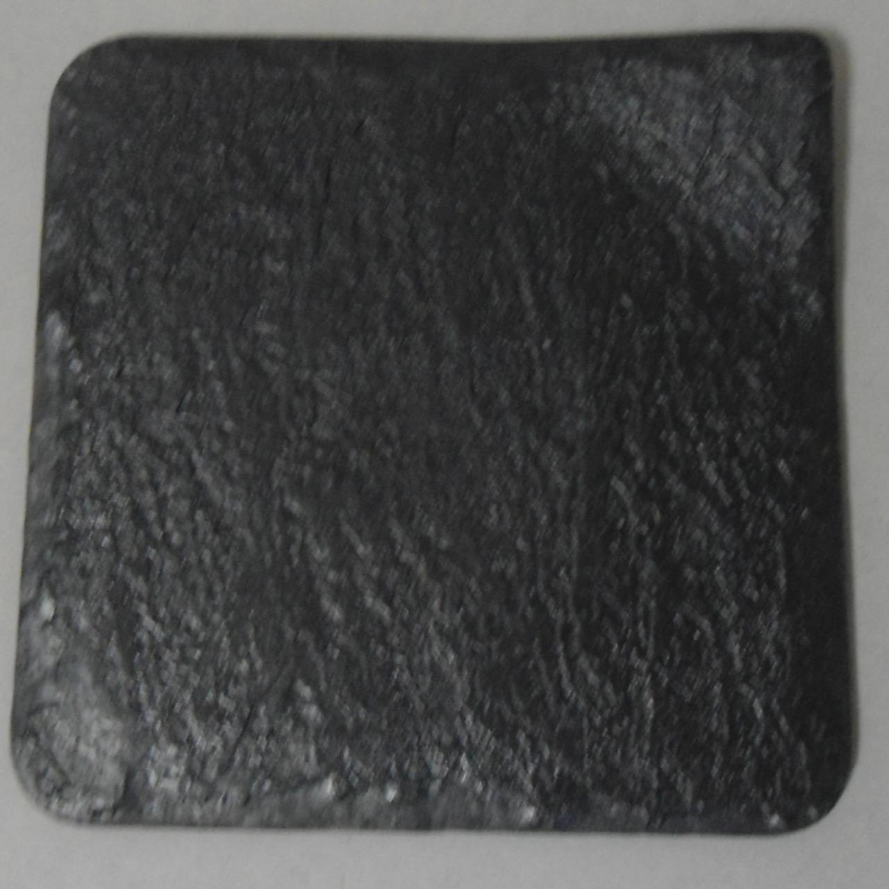 Подставка камень 11*11см Китай - 04582