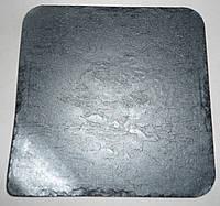 Подставка камень 20*20см (код 04583)