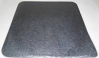 Подставка камень 24*24см (код 04584)