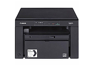 МФУ CANON i-SENSYS MF3010 (5252B004), фото 1