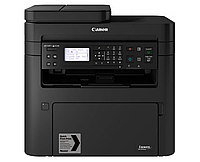 A4 БФП Canon i-SENSYS MF264dw Wi-Fi (2925C016)