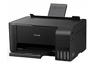 МФУ EPSON EcoTank L3110 (C11CG87401), фото 1