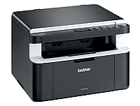 Принтер BROTHER DCP-1512E
