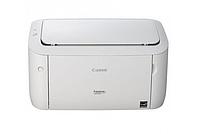 Принтер Canon i-SENSYS LBP6030W, фото 1