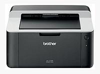 Принтер Brother HL-1112E, фото 1