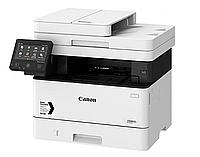 БФП Canon i-SENSYS MF443DW duplex, Wi-Fi (3514C008), фото 1