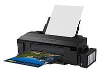 Принтер EPSON L1800 (C11CD82402), фото 1