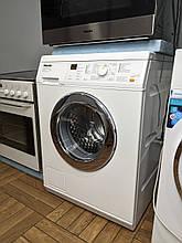 Пральна машина Miele W 3241 6 кг А+ 2012 рік
