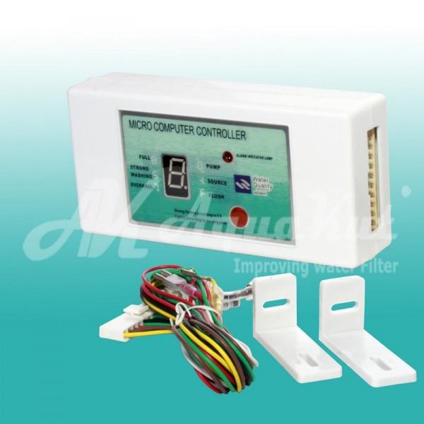 Электронный контролер СВ-3