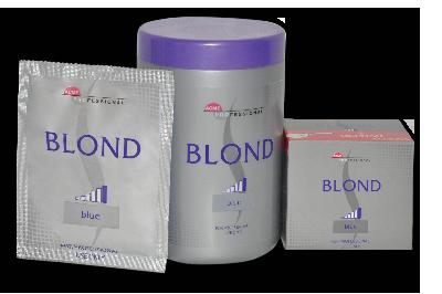 Осветляющая пудра Acme-Professional Blond 30 гр.