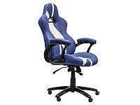 Кресло компьютерное Форсаж №5