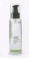 Бальзам - флюид Восстановление  для секущихся кончиков 100 мл