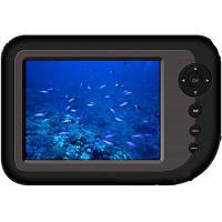 Видео удочка | Камера для рыбалки Aqua-Vu (ГР6714)