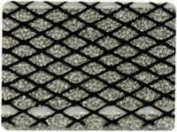 Фильтр с ионами серебра для EWT Clima