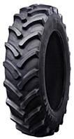 Шины 480/80R46 Alliance FarmPRO
