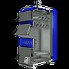 Дровяной котел длительного горения Неус-ВМ 10 кВт