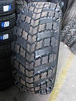 Вантажні шини 1300-530-533 (530/70-21) Росава UTP ВІ-3, 12 нс. на КрАЗ лаптежник