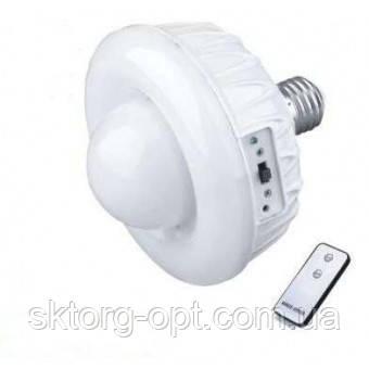 Аварийная лампа Yj-9816 20+24 led +пульт управления