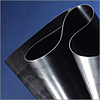 Геомембрана полипропиленовая GSE ProFlex 1.0 мм гладкая, Германия повышенной гибкости