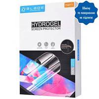 Защитная пленка для смартфона BLADE Hydrogel Screen Protection Matte