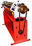 Вальцювальний верстат Holzmann RBM 1300M, фото 3