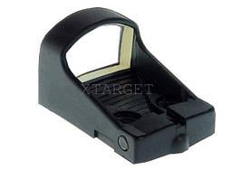 Прицел коллиматорный Shield SMS 4 MOA