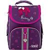 Рюкзак шкільний каркасний Kite Education Princess K20-501S-9
