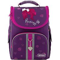 Рюкзак шкільний каркасний Kite Education Princess K20-501S-9, фото 1