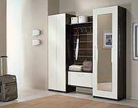 Мебель для прихожей от производителя Херсон