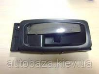 Ручка двери внутреняя левая задняя 1018006376