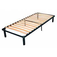 Каркас - кровати на ламелях Viva