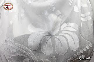 Женский свадебный платок Аркадия, фото 3