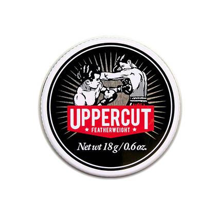 Паста Uppercut Deluxe Featherweight 18г