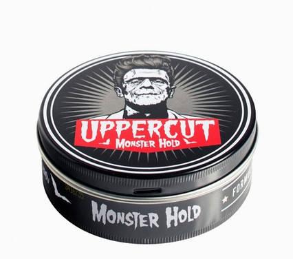 Помада Uppercut Deluxe Monster Hold 70г