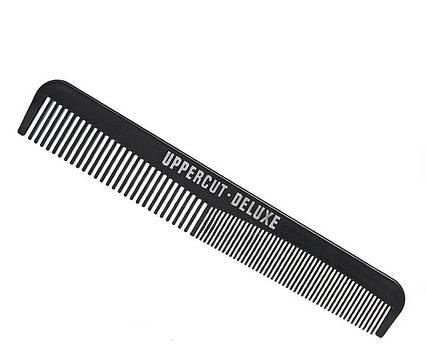 Расческа Uppercut Deluxe Pocket Comb