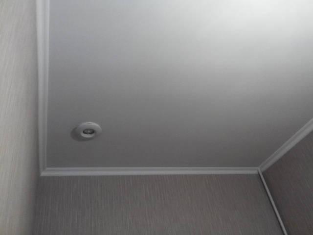 Капитальный ремонт квартиры на Кузнечной в старом фонде 8