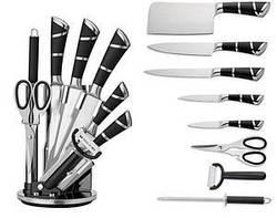 Набір ножів RB-8804