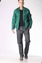 Куртки и ветровки мужские