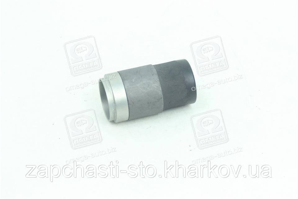 Втулка суппорта KNORR SN6,SN7 35 мм длинная (RIDER) (RD08407)