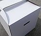 Коробка для тортов 450*450*450, фото 4