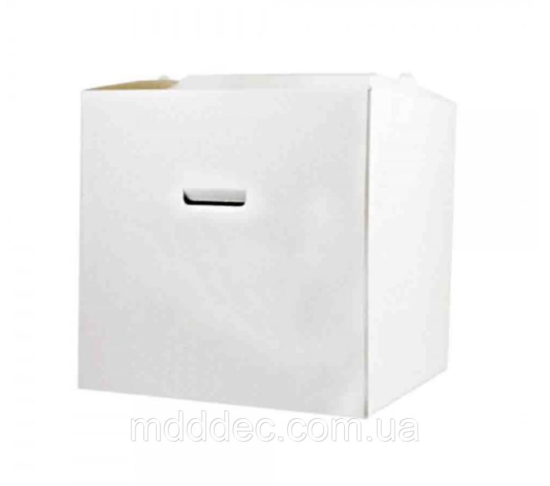 Коробка для тортов 450*450*450