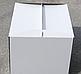 Коробка для тортов 450*450*450, фото 2
